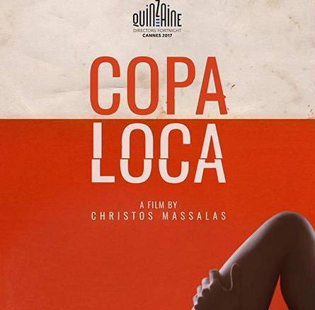 copa poster1