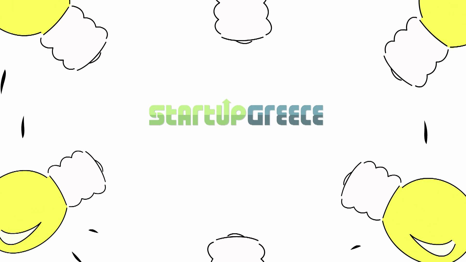 StartupGreece5