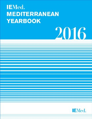 Yearbook 2016ed