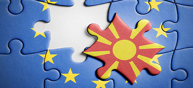 EU puzzle MIA news agency