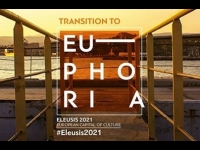 Eleusis to become European Capital of Culture in ...